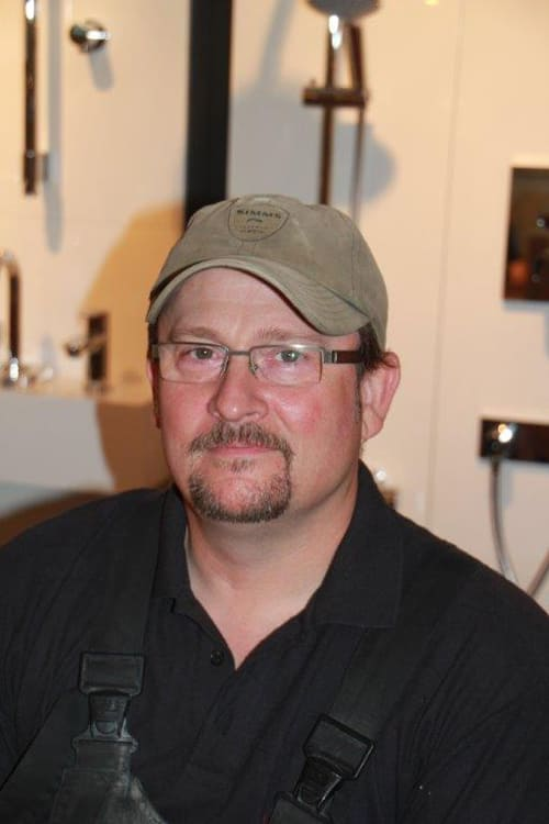 Thomas Belz